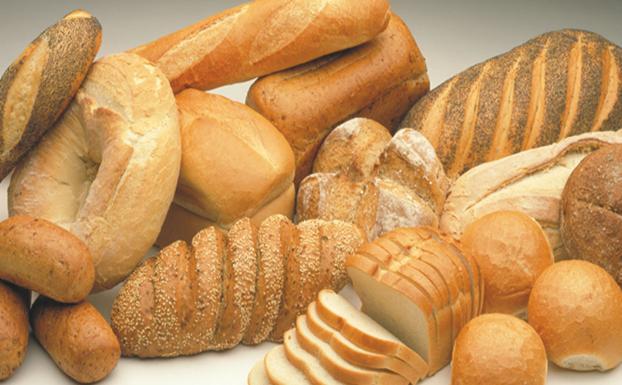 Pâinea s-ar putea scumpi chiar dacă avem producție record de grâu