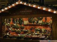 Prima ediție a Târgului de Crăciun din Drobeta-TurnuSeverin