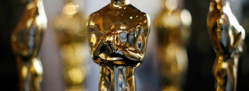 Nominalizati si favoriti la premiile Oscar 2019