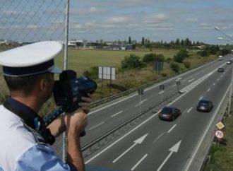 Presemnalizarea dispozitivelor radar
