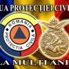 28 februarie – Ziua Protectiei Civile