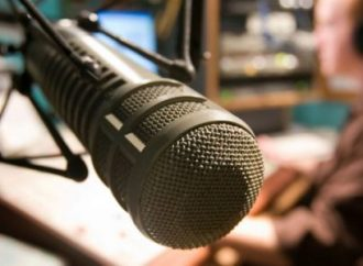 13 februarie – Ziua mondiala a radioului