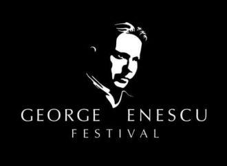 A inceput Festivalul International George Enescu